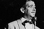 Berigan sings, 1941.